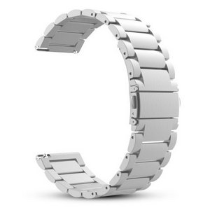 Gear S3 Stainless Steel Metal Clasp