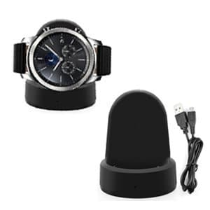 Samsung Gear S3 Battery Docking Station