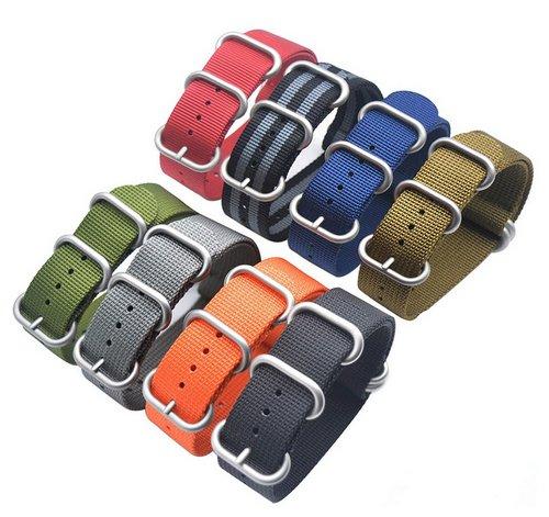 gear-s3-nylon-strap