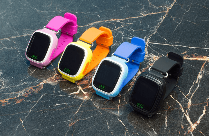 Best Fitbit for Kids 2020