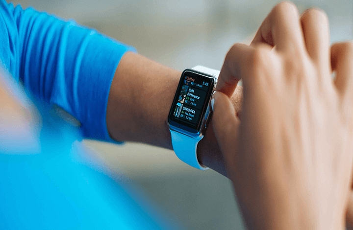Best Smartwatch for Teenagers 2020