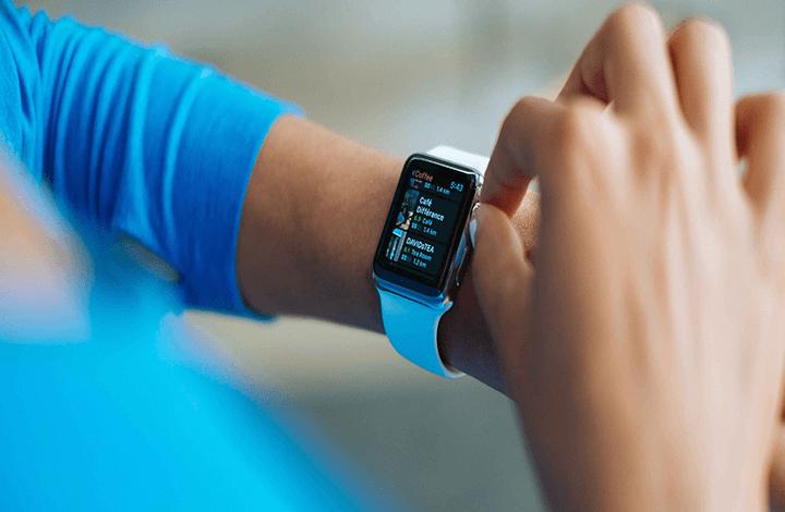 Best Smartwatch for Teenagers 2020