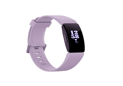 Fitbit Inspire HR Heart Rate