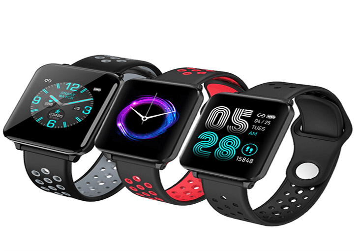 Best Smartwatches for Texting 2020