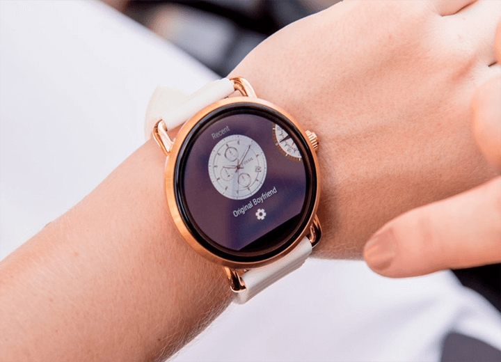 Best Smartwatches for Women 2020