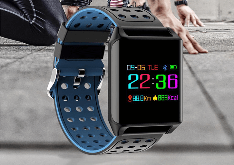 Best Smartwatches for Fitness in 2020