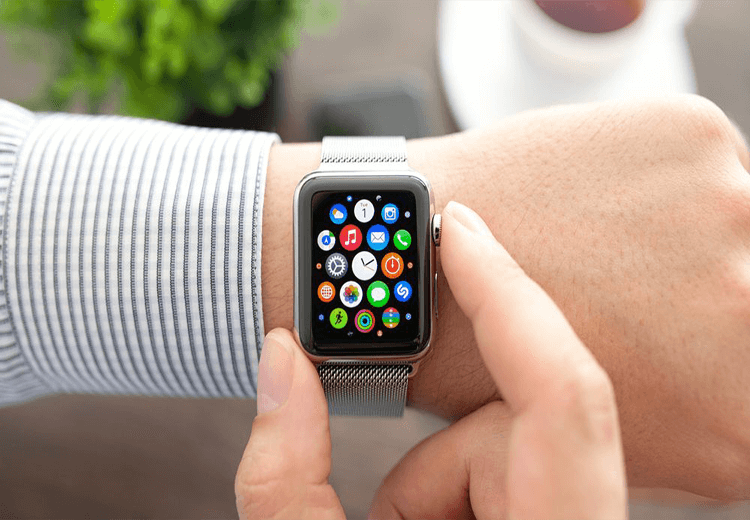 Best Smartwatches for Music 2020