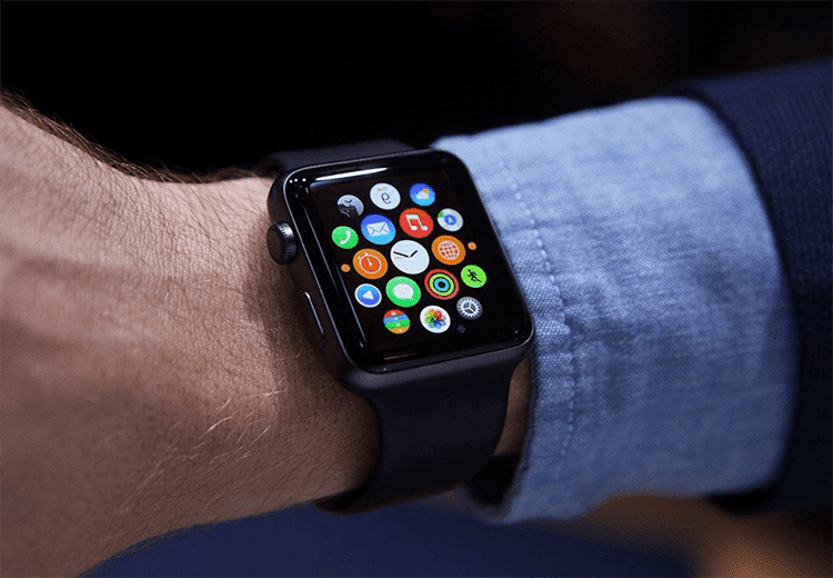 best smartwatches for iphone 2020